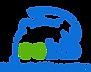jooble-full-logotype 2 (3).png
