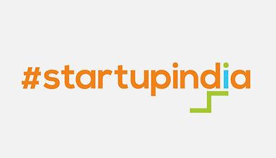 startup-india.jpg