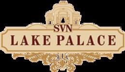 svn-lake-palace-vizianagaram-logo.png