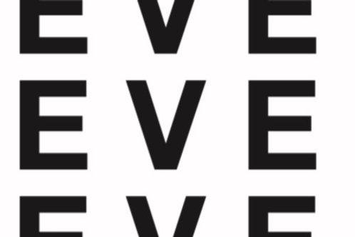 Seven design white long sleeve - black