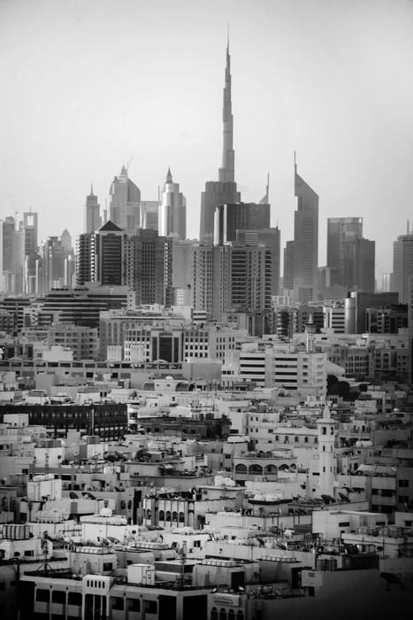 Dubai 2013 BW Look 1 Exp up 55.jpg