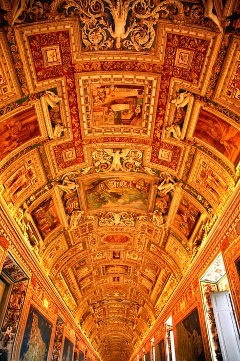 vatican1v2Gallery.jpg