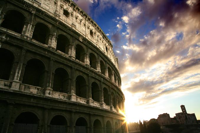 rome3Gallery.jpg