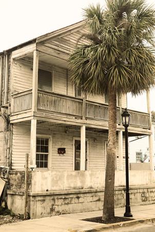 Key West House LR v3 BIG.jpg