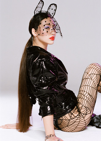 Nasty Gal Halloween Styled by Tatiana Al.jpg