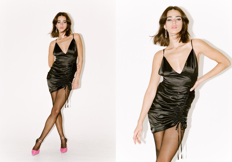 Noor Styled by Tatiana Aldana.jpg