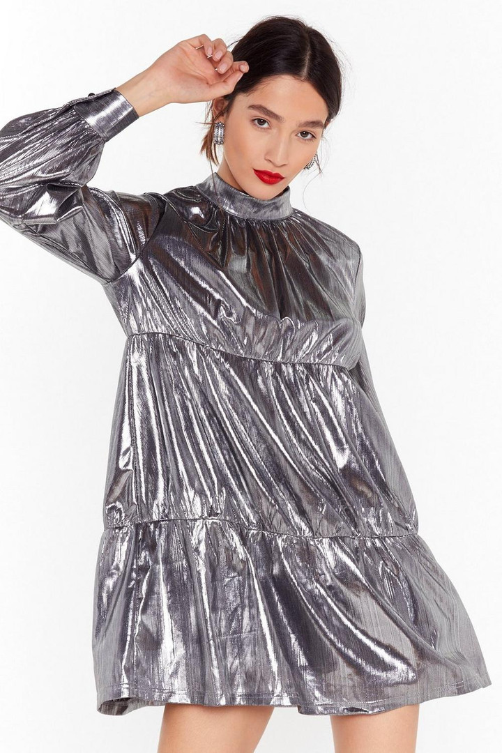 womens-silver-now-is-the-shine-metallic-