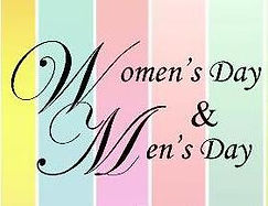 Womens_Mens_Day_Program_.jpg