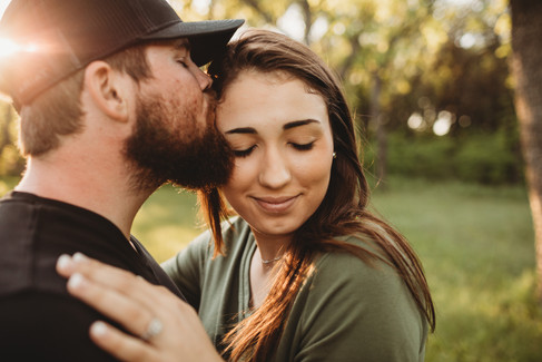 love sex dating and marriage in Murfreesboro