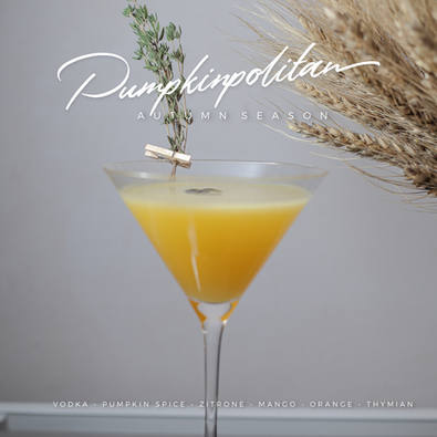 Pumpkinpolitan.PNG