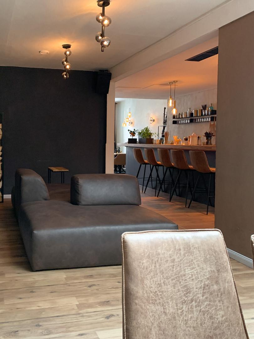 Bar am Kirchplatz
