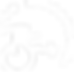 logo_mx_fav_white_new_r.PNG