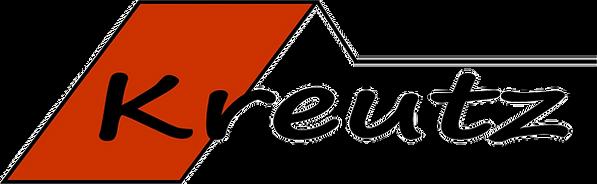 Firmen Logo Kreutz