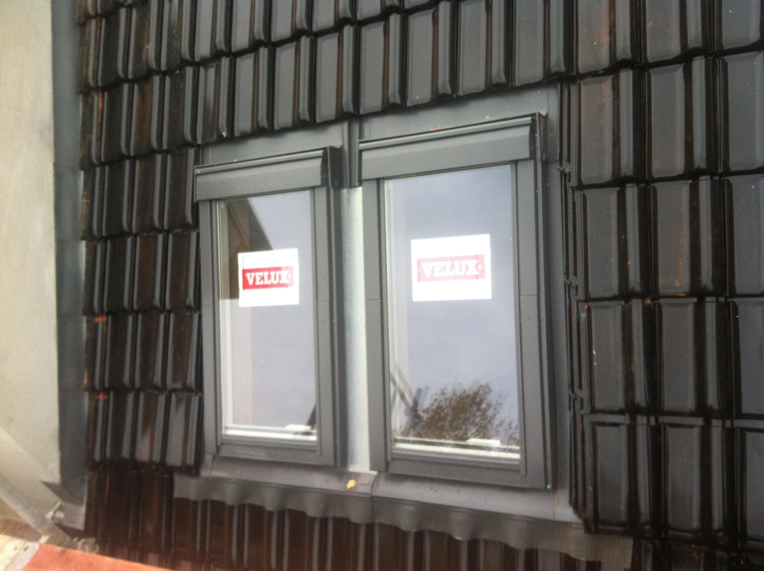 Veluxfenster.JPG