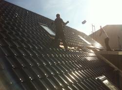 Glasierte Dachziegel Lichtenrade.JPG