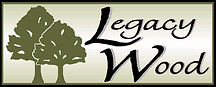 legacylogoJPG.JPG