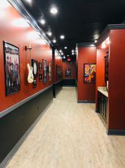 Ridenour Studio Murfreesboro TN