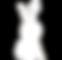 5-2-violin-png-clipart-thumb_edited_edit