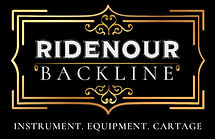 ridenour backline.jpg
