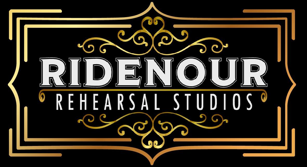 Ridenour Rehearsal Studios Murfreesboro TN