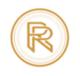 RR logo transparent.png