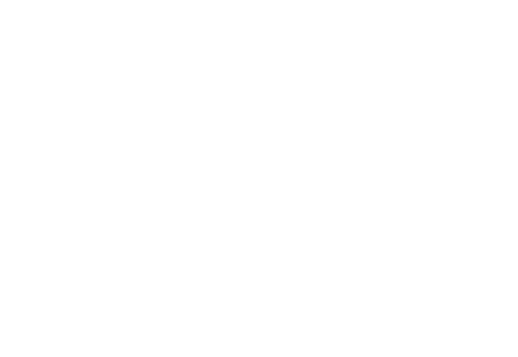 WildDaisiesLogo.web.png