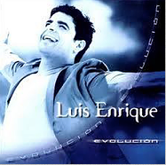 Marko Ruffolo - Markee Music - Luis Enrique
