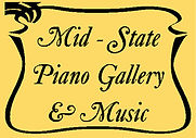 mid state piano.jpg