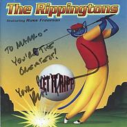 Marko Ruffolo - Markee Music - The Rippingtons