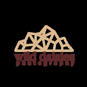 WildDaisieslogo.png