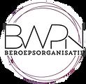 BWPNHIGH-300dpi.png