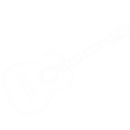 acoustic-guitar-png-black-and-white-guit