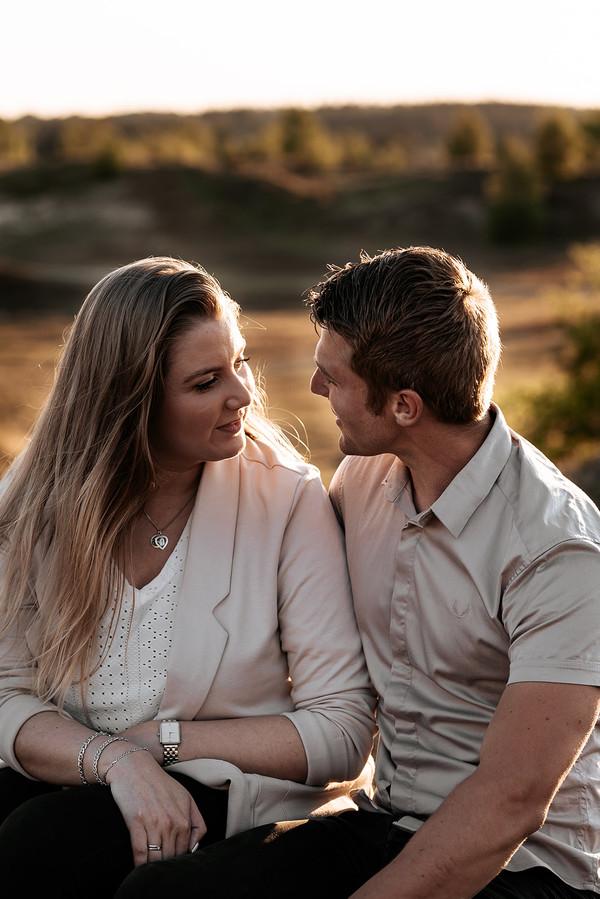Couples lovehoot