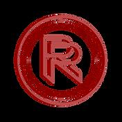 Ridenour Rehearsal Studios Red Membership