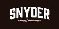 Snyder-logo-reversed.jpg