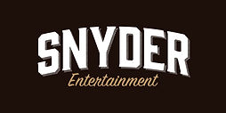 Snyder-logo-reversed.jpg