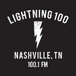 lightning 100.png