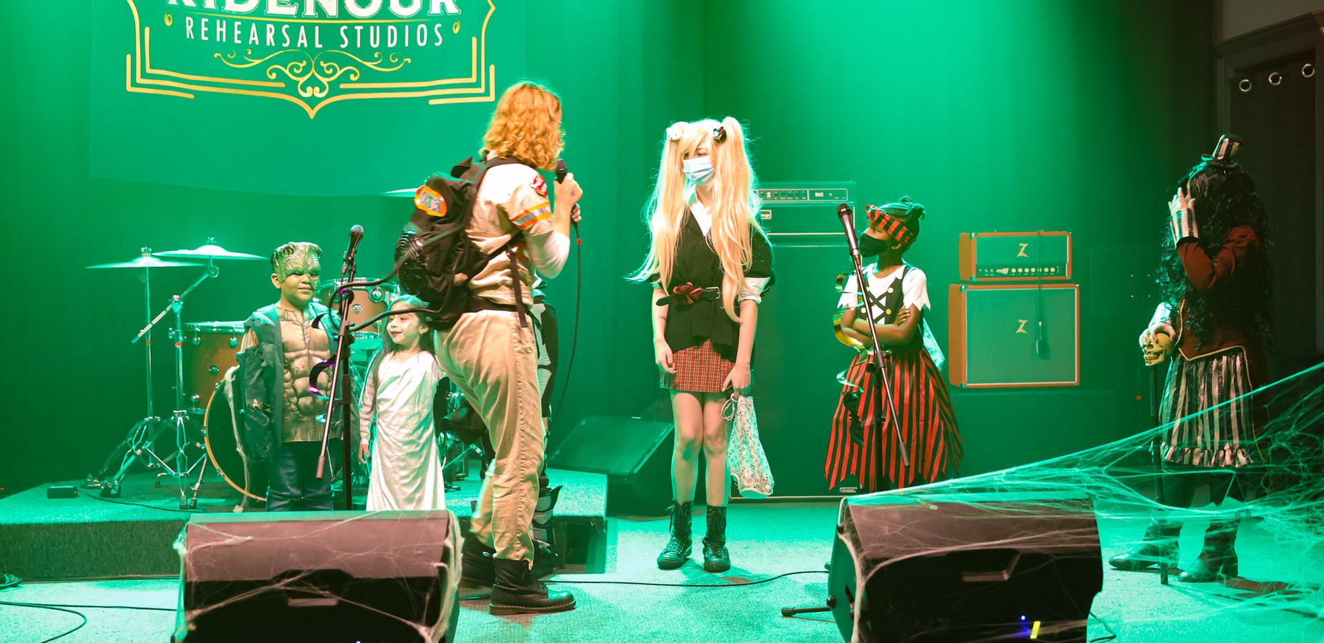 Halloween Fest 2020-036.jpg
