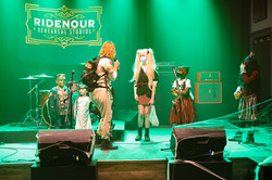 Halloween Fest 2020-036