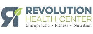 Chiropractic-Murfreesboro-TN-Revolution-