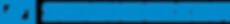 Sennheiser-Logo.svg.png
