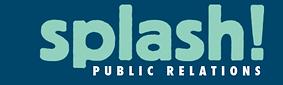 splash-public-relations-1.png