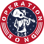 OperationSong_logo_color.png