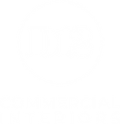 DCI2001 D12 Logo Vertical White.png