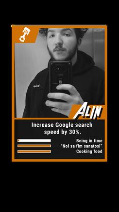 alin.png