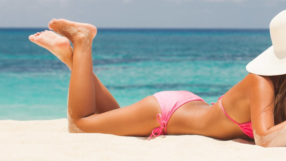6 FACTS YOU NEED TO KNOW BEFORE GETTING A BRAZILIAN WAX FOR THE FIRST TIME