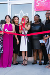 Ribbon Cutting May.16.2017