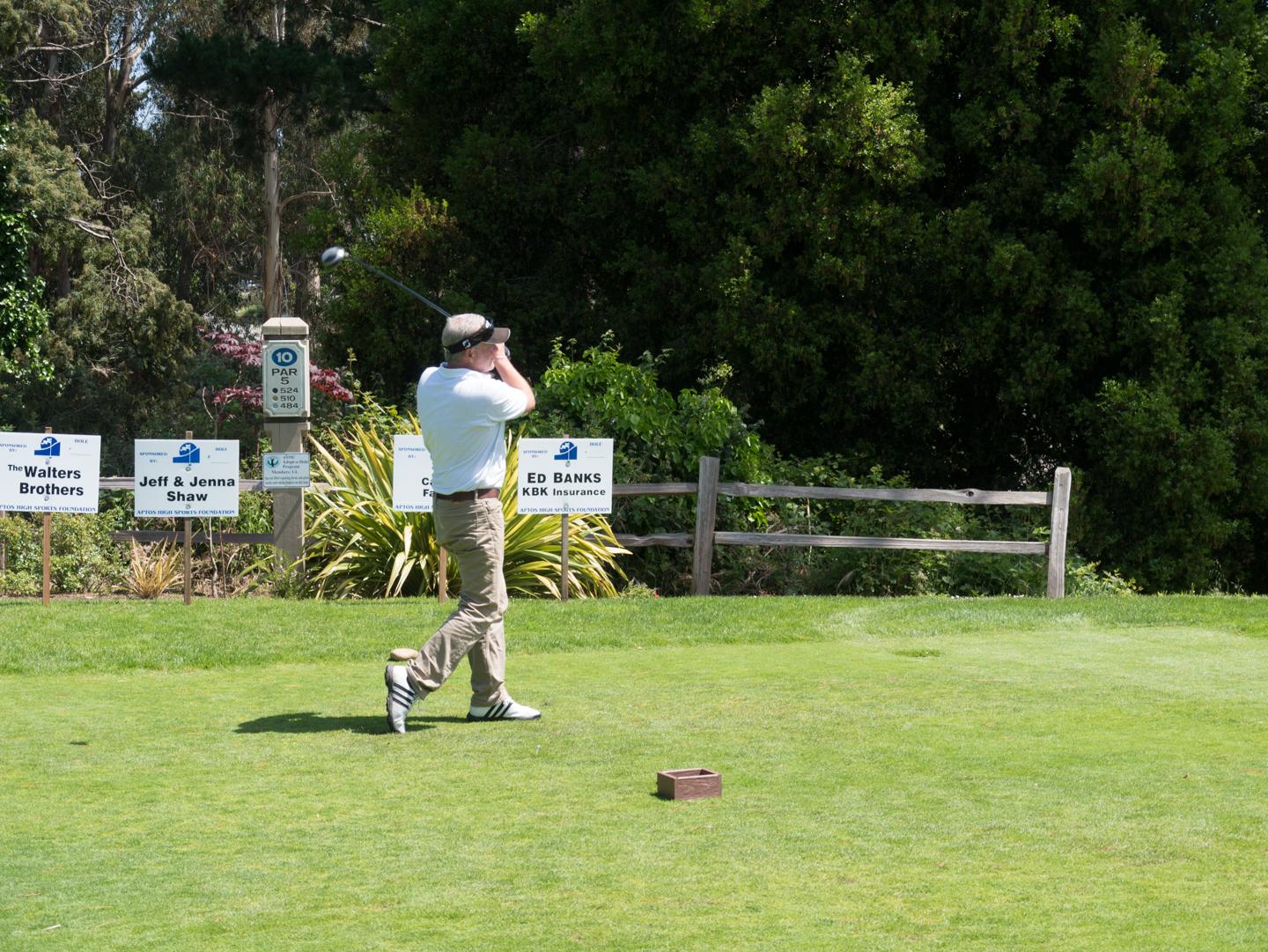 golf-89