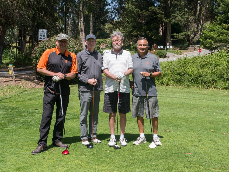 golf-74