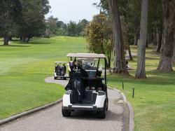 golf-33